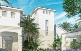 5 bedroom houses by the sea for sale in Larnaca (city). Villa – Larnaca (city), Larnaca, Cyprus