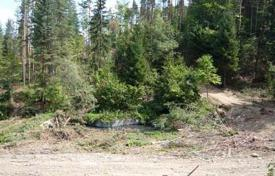 Agricultural land for sale in Mountains in Bulgaria. Agricultural – Borovets, Sofia region, Bulgaria