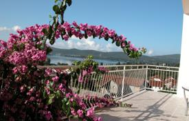 5 bedroom houses for sale in Tivat (city). Detached house – Tivat (city), Tivat, Montenegro