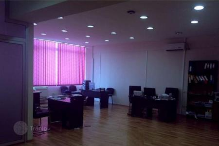 Cheap office property for sale in Western Asia. Office – Didi digomi, Tbilisi, Georgia