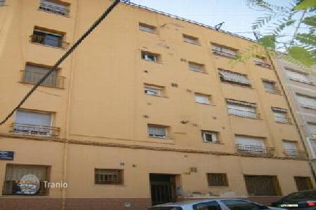 Residential for sale in Terrassa. Apartment – Terrassa, Catalonia, Spain