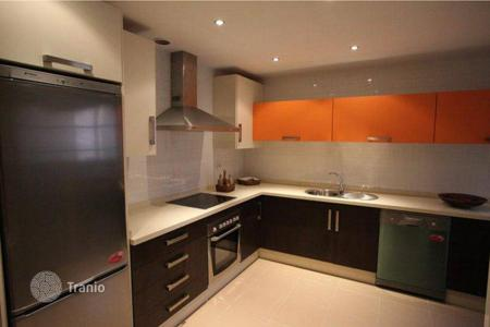 Cheap apartments with pools for sale in Malaga. Apartment, Malaga Centre