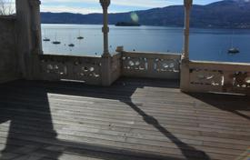 Apartment – Verbania, Piedmont, Italy. Price on request