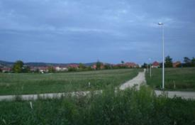 Development land for sale in Páty. Development land – Páty, Pest, Hungary