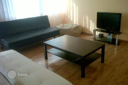 Cheap residential for sale in Nicosia. 2 Bedroom Apartment in Engomi