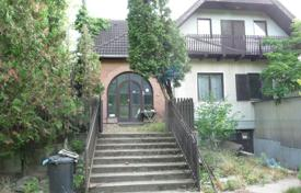 Residential for sale in Dunavarsány. Detached house – Dunavarsány, Pest, Hungary