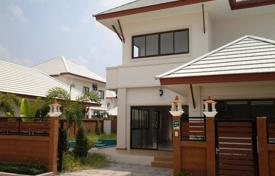 Luxury 5 bedroom apartments for sale overseas. New home – Pattaya, Chonburi, Thailand