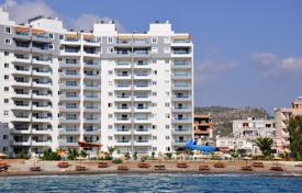 5 bedroom apartments for sale in Western Asia. Apartment – Mersin (city), Mersin, Turkey