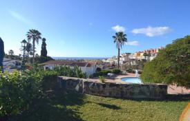 1 bedroom houses for sale in Spain. Townhome – Mogán, Canary Islands, Spain
