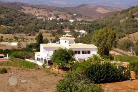 Residential for sale in Portimao. Villa – Portimao, Faro, Portugal