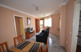 Cheap residential for sale in Torremolinos. Middle Floor Apartment, Tprremolinos