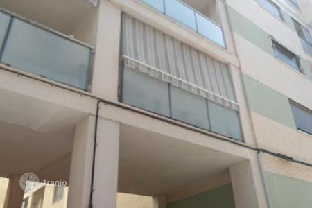 3 bedroom apartments for sale in Benetússer. Apartment – Benetússer, Valencia, Spain