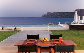 Villa – Lindos, Aegean Isles, Greece for 6,700 € per week