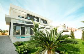 3 bedroom apartments from developers for sale in Southern Europe. New home – Gran Alacant, Valencia, Spain