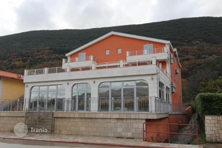 Houses for sale in Igalo. Detached house - Igalo, Herceg-Novi, Montenegro