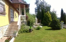 Residential for sale in Nyúl. Detached house – Nyúl, Gyor-Moson-Sopron, Hungary