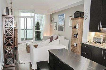 1 bedroom apartments for sale in toronto buy one bed - One bedroom apartments in toronto ...