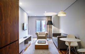 1 bedroom apartments for sale in Lisbon. Apartment – Lisbon, Portugal