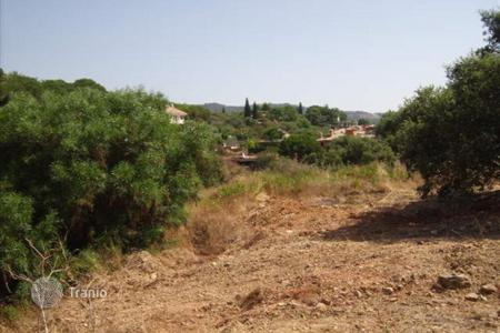 Land for sale in Fuente Vaqueros. Development land – Fuente Vaqueros, Andalusia, Spain