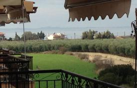 Apartments for sale in Poligiros. Apartment – Poligiros, Administration of Macedonia and Thrace, Greece