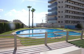 Residential for sale in Arenals del Sol. 2 bedroom apartment 200 meters from the beach in Arenales del Sol