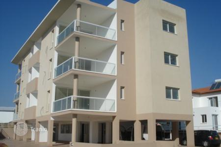 Apartments for sale in Aradippou. Three Bedroom Apartment
