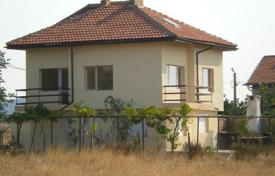 Property for sale in Mirolyubovo. Villa – Mirolyubovo, Burgas, Bulgaria