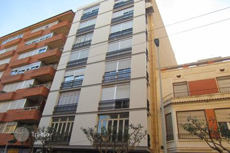 Property for sale in Castellón. Apartment – Castellón, Valencia, Spain