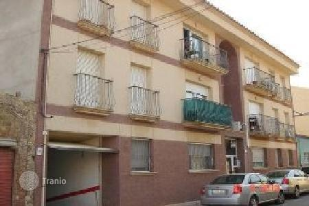 Bank repossessions residential in Costa Brava. Apartment – Kalonji, Catalonia, Spain