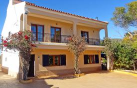 Residential for sale in Almancil. 4 Bedroom Family Home with Pool near Almancil