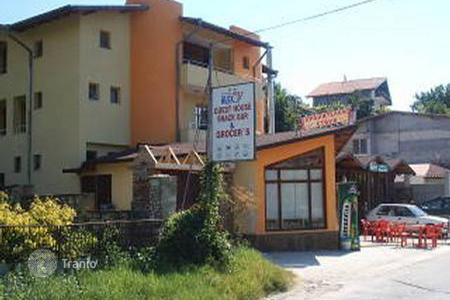 Hotels for sale in Bulgaria. Hotel – Balchik, Dobrich Region, Bulgaria