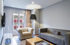 1 bedroom apartments for sale in Portugal. Apartment – Lisbon, Portugal