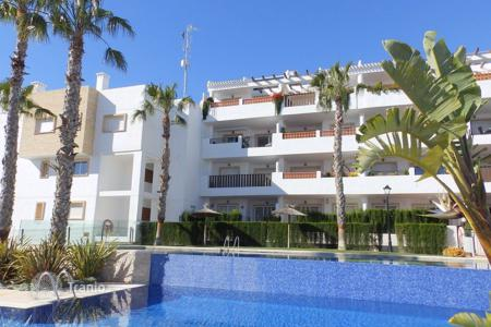 2 bedroom apartments for sale in Los Dolses. Apartment of 2 bedrooms in Orihuela Costa