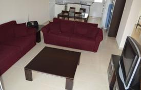 2 bedroom apartments for sale in Paphos. Spacious 2 Bedroom Apartment with Title Deeds- Universal