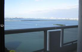 Condo – North Bayshore Drive, Miami, Florida,  USA for $520,000