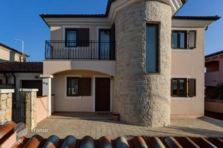 Coastal residential for sale in Vodnjan. Townhome - Vodnjan, Istria County, Croatia
