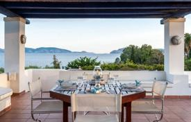 Residential to rent in Peloponnese. Villa – Ermioni, Administration of the Peloponnese, Western Greece and the Ionian Islands, Greece