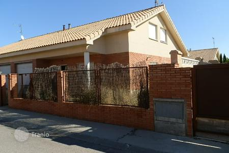 Houses for sale in Castille La Mancha. Villa – Guadalajara, Castille La Mancha, Spain