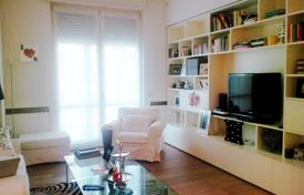 3 bedroom apartments for sale in Milan. Apartment – Milan, Lombardy, Italy