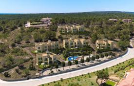 3 bedroom apartments for sale in Cala Vinyes. Apartment – Cala Vinyes, Balearic Islands, Spain