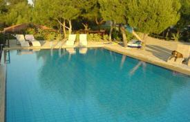 Luxury houses with pools for sale in Chania. Villa – Chania, Crete, Greece
