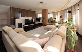 Residential for sale in Szentlőrinc. Detached house – Szentlőrinc, Baranya, Hungary