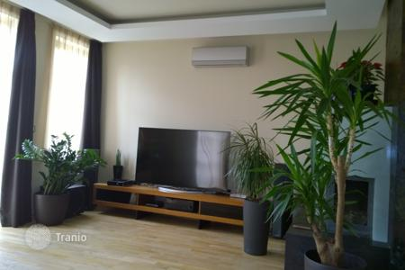 Property for sale in Pilisvörösvár. Detached house – Pilisvörösvár, Pest, Hungary