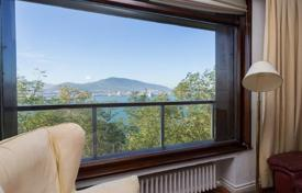 Property for sale in Getxo. Spacious apertment with a sea view, Getxo, Spain