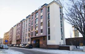 2 bedroom apartments for sale in Latvia. Apartment – Riga, Latvia