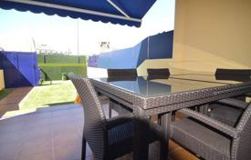 Houses for sale in Gran Canaria. Townhome – Maspalomas, Canary Islands, Spain