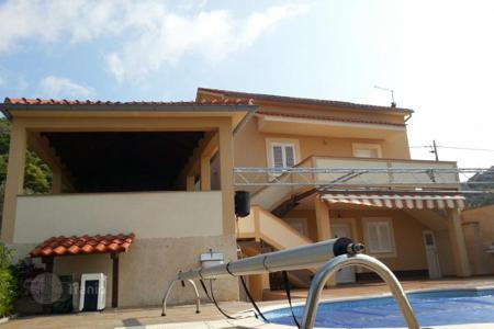 Property for sale in Rab. House