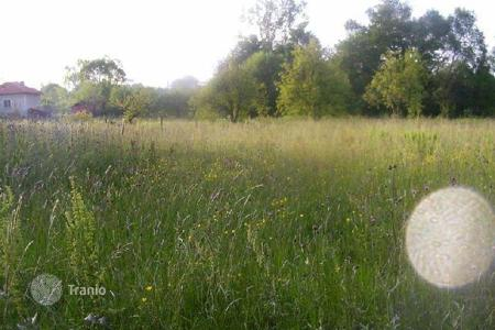Cheap agricultural land for sale in Sofia region. Agricultural – Dospey, Sofia region, Bulgaria