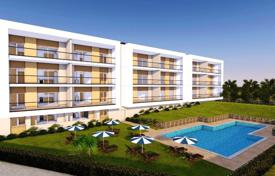 Modern 3 Bedroom Apartments in Albufeira Close to Beach and Shops for 357,000 $