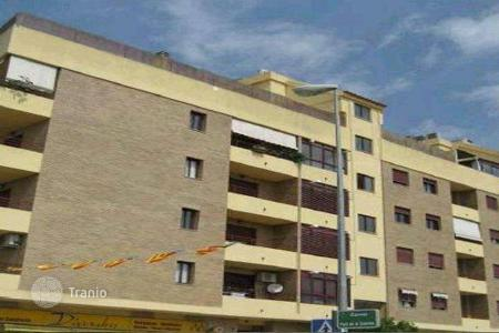 Bank repossessions property in Massanassa. Apartment – Massanassa, Valencia, Spain